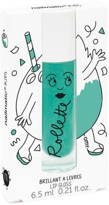 nailmatic Rollette Lip Gloss
