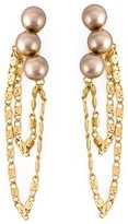 Wouters & Hendrix 'Holiday' earrings