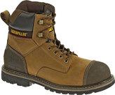 "Caterpillar Men's Traction 6"" Boot"