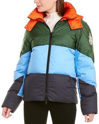 Moncler Bickling Jacket