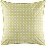 Kas Carerra Multi Euro Pillowcase