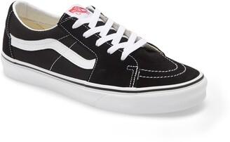 Vans Men's Sk8-Low Sneaker