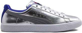 Puma x LE x Jahan Loh Clyde Future Past LE sneakers