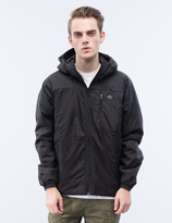 Penfield Fordfields Two Tone Jacket