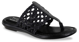 Easy Street Shoes Carlina Sandal