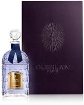 Guerlain Les Parisiennes L'Heure De Nuit Eau de Parfum
