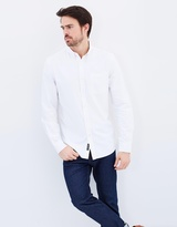 Staple Oxford Shirt