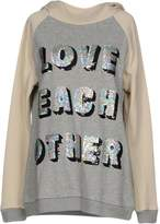 Twin-Set Sweatshirts - Item 12021379