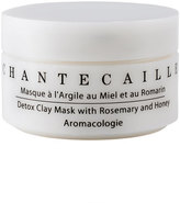 Chantecaille Detox Clay Mask with Rosemary and Honey, 1.7 oz.