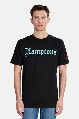 Blue & Cream Blue&Cream x SSUR Hamptons Tee