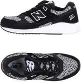 New Balance Low-tops & sneakers - Item 11104889