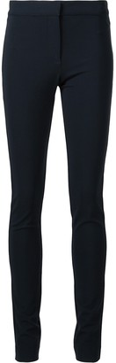 Derek Lam Hanne leggings