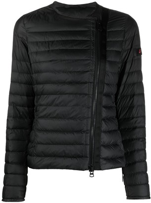 Peuterey Dalasi down-padded jacket