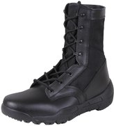 Rothco V-Max Lightweight Tactical Boot - , 10R