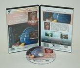 Weber Dorothy Dent DVD - Still Life Oil Painting