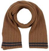 Massimo Alba Oblong scarf