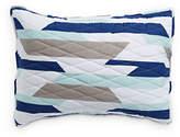 Martha Stewart Wide Angle Pillow Sham