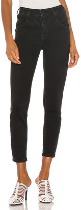 Free People Riley Seamed Skinny. - size 28 (also