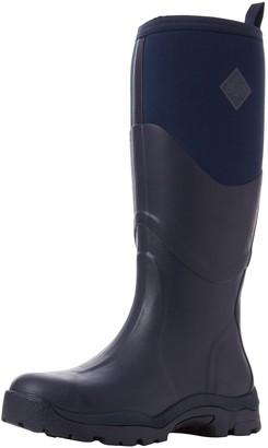 Muck Boots Women's Greta II Max Wellington Boots