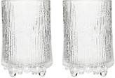 Iittala Ultima Thule Highball Glasses - Set of 2