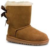 UGG Girls' Bailey Bow Boots - Walker, Toddler