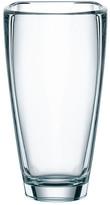 """Nachtmann Carr 8.3"""" Vase"""