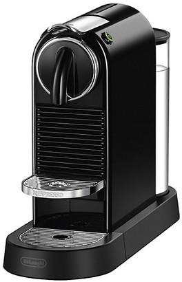 Nespresso by De'Longhi Nespresso Citiz Single-Serve Espresso Machine