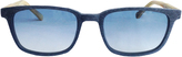 Falcon Misto Sunglasses