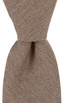 Original Penguin Meraz Solid Skinny Tie