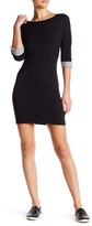 Tart Oakley Sheath Dress