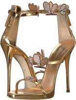 Giuseppe Zanotti E800127 Women's Shoes