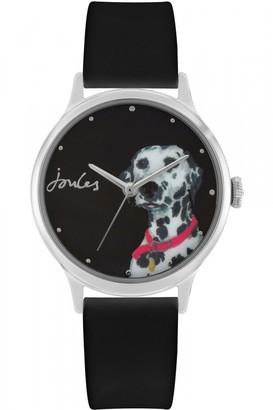 Joules Watch JSL010BS