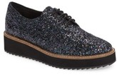 Women's Shellys London Emma Platform Oxford