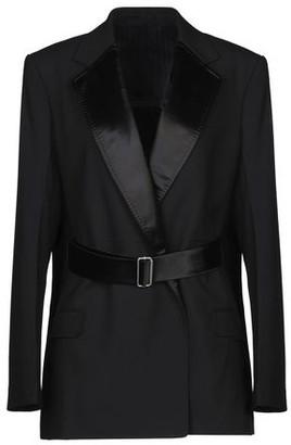 Helmut Lang Suit jacket
