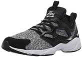 Reebok Men's Fury Adapt Fashion Sneaker