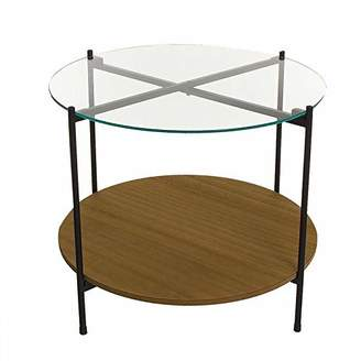 Dcasa DC-22212605 - Furniture for Small Children Tables, Unisex