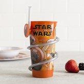 Disney Star Wars 'Awakenings' Kids Swirl Tumbler With Straw - Pack of 2