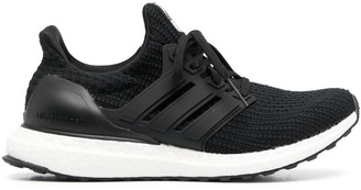 adidas Ultraboost 4.0 sneakers