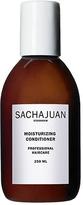 Sachajuan Moisturising Conditioner