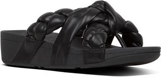 FitFlop Platt Thong Sandal