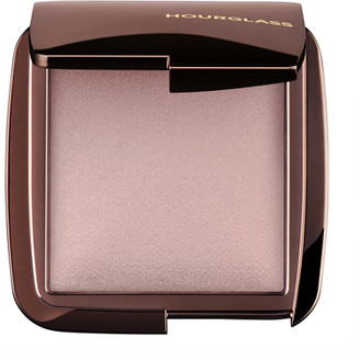 Hourglass Ambient Lighting Powder 10g Mood Light (Sheer Lavender Pink)