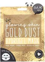 Nasty Gal Oh K! Go for Gold Hydro Gel Face Mask