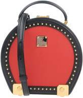 MCM Handbags - Item 45349700