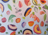"""Serena & Lily """"Fruit Salad"""" by Claire Elliott"""