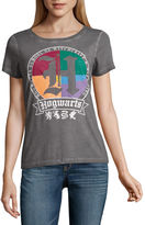 BIO Harry Potter Graphic T-Shirt- Juniors