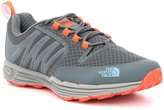 The North Face Women s Litewave TR II Running Shoes