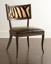 Massoud Trinity Dining Chair