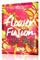 Origins Flower FusionTM Raspberry Refreshing Sheet Mask