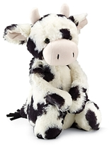 Jellycat Bashful Calf - Ages 0+