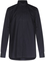 Givenchy Shirts - Item 38669934